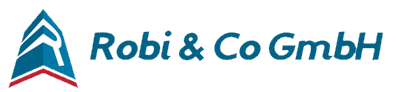 Robi & Co GmbH