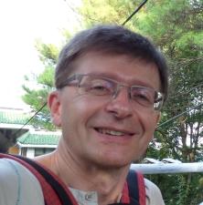 Ing. Günther Simoner
